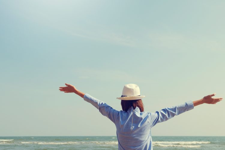 6 Travel Tips for Having a Stress-Free Vacation Abroad